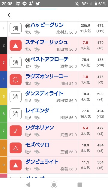 f:id:hikyo_no_tabi:20210215202351j:image