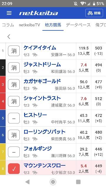 f:id:hikyo_no_tabi:20210216221148j:image