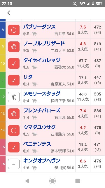 f:id:hikyo_no_tabi:20210216221420j:image