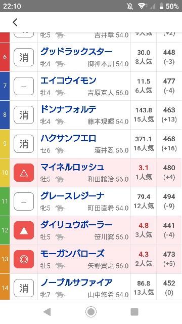 f:id:hikyo_no_tabi:20210216221451j:image