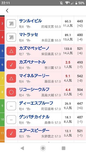 f:id:hikyo_no_tabi:20210216221604j:image