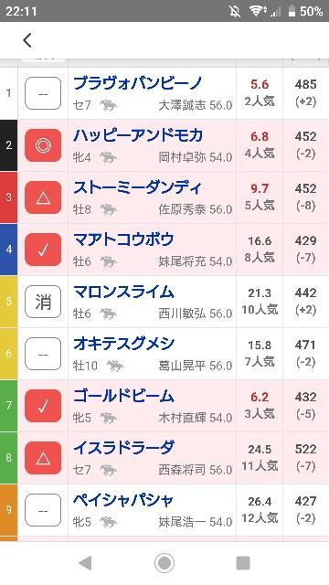 f:id:hikyo_no_tabi:20210216221643j:image