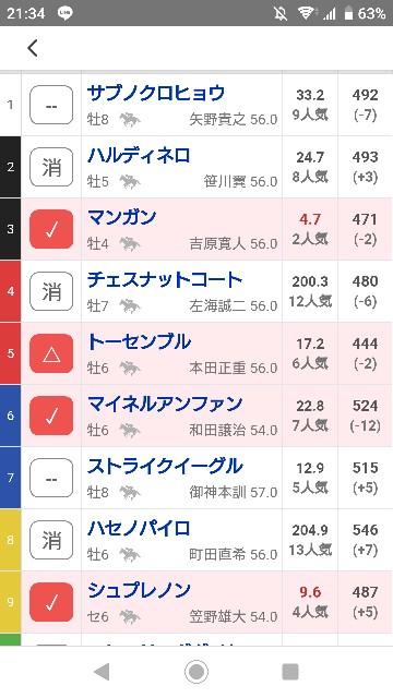 f:id:hikyo_no_tabi:20210217220101j:image