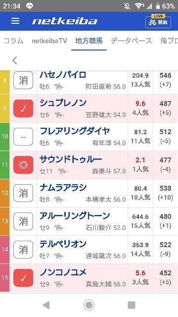 f:id:hikyo_no_tabi:20210217220108j:image