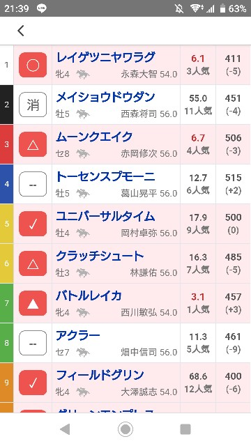 f:id:hikyo_no_tabi:20210217220124j:image