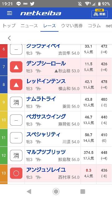 f:id:hikyo_no_tabi:20210220192310j:image