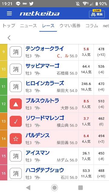 f:id:hikyo_no_tabi:20210220192320j:image