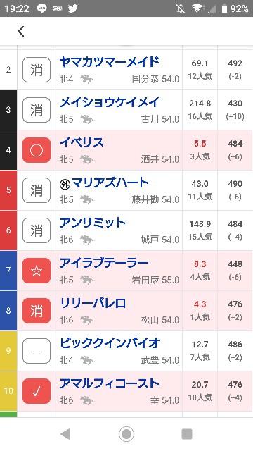 f:id:hikyo_no_tabi:20210220192342j:image