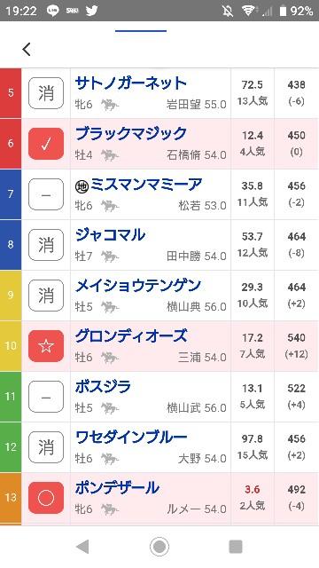f:id:hikyo_no_tabi:20210220192357j:image