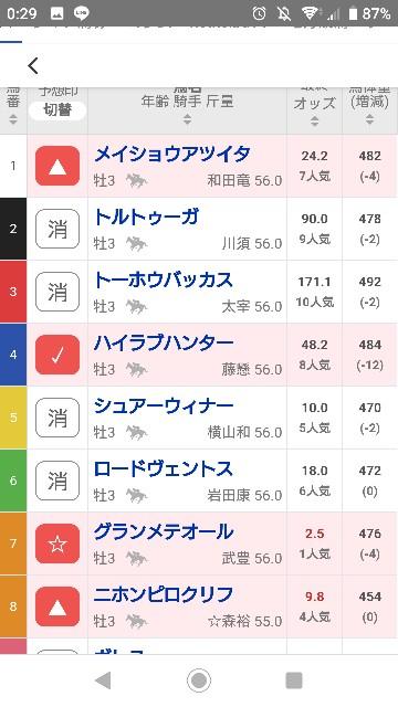 f:id:hikyo_no_tabi:20210228002951j:image