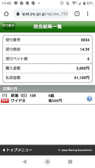 f:id:hikyo_no_tabi:20210504100531j:image