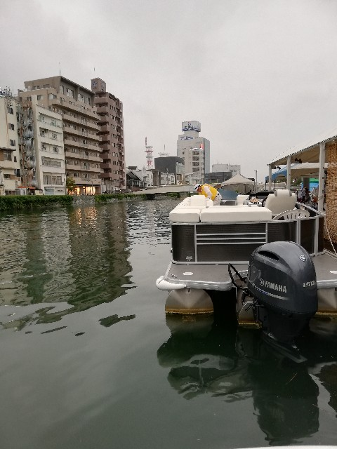 f:id:hikyosyua:20190714215531j:image