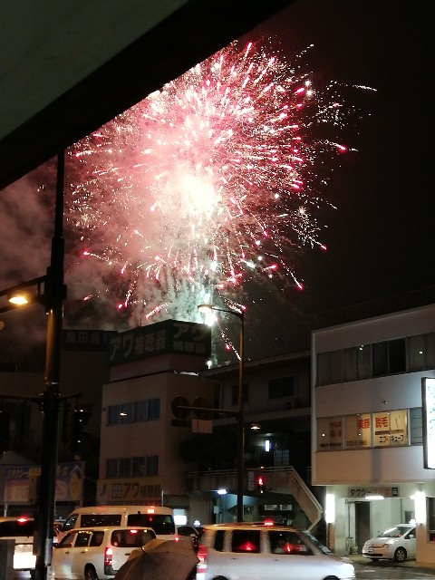 f:id:hikyosyua:20190714221509j:image