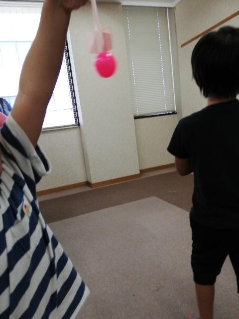 f:id:hikyosyua:20190806082920j:image
