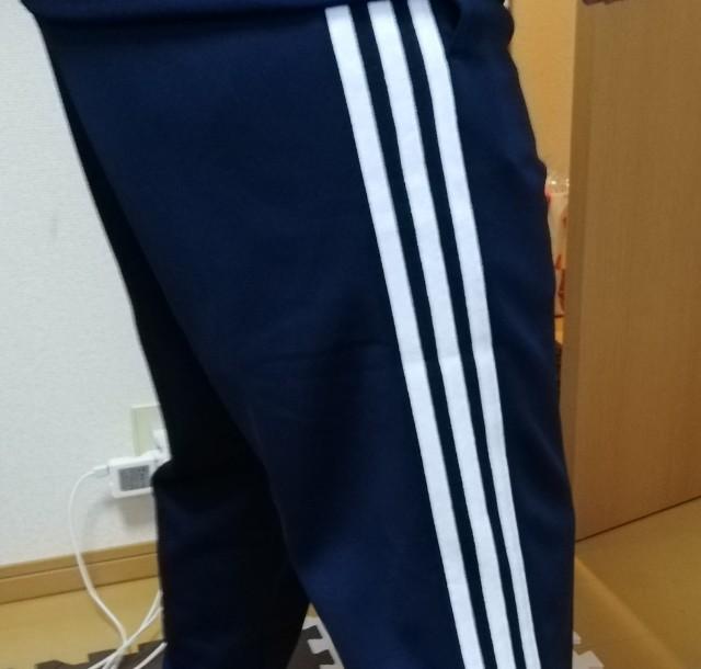 f:id:hikyosyua:20190824171002j:image