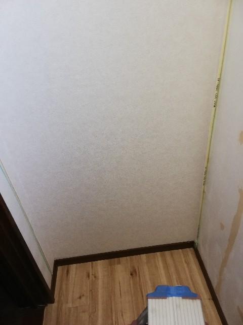 f:id:hikyosyua:20201120070641j:image