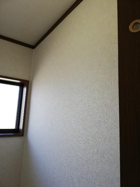 f:id:hikyosyua:20201120070943j:image