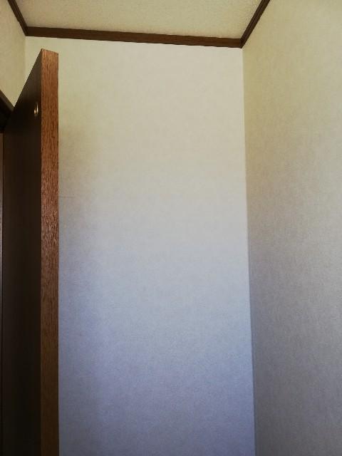 f:id:hikyosyua:20201120071042j:image