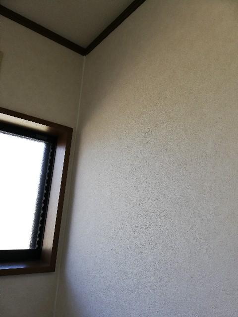 f:id:hikyosyua:20201120071117j:image