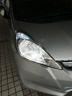 f:id:hikyosyua:20210819165054j:image
