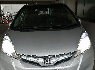 f:id:hikyosyua:20210819165114j:image