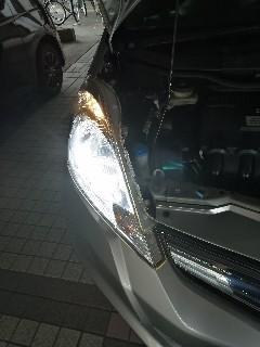 f:id:hikyosyua:20210905103834j:image