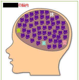f:id:hiloshi-t:20170325193902j:plain