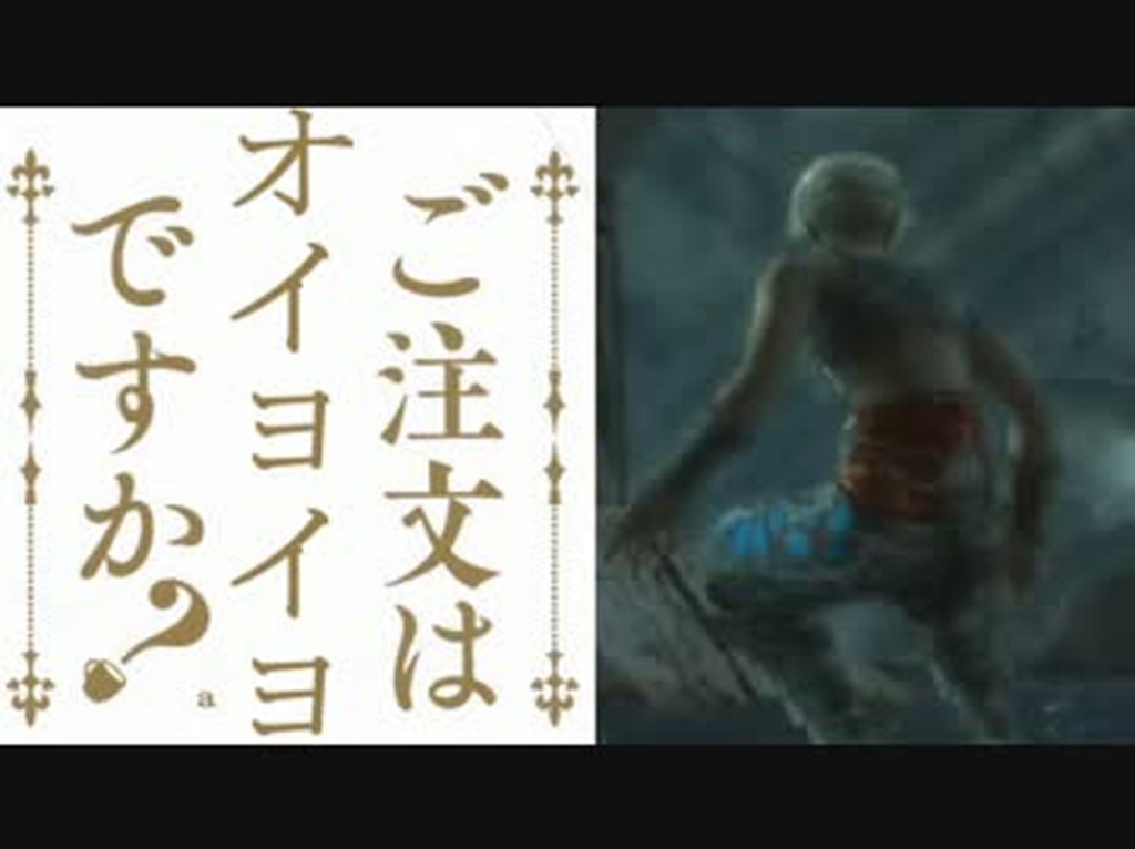 f:id:hiloshi-t:20170426193834j:plain