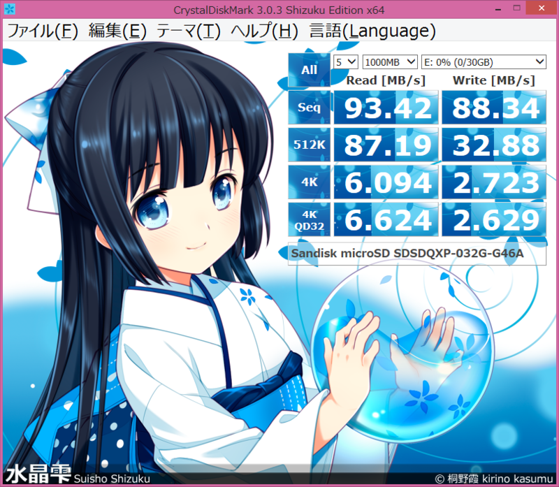 f:id:hima-ari:20141013004622p:plain
