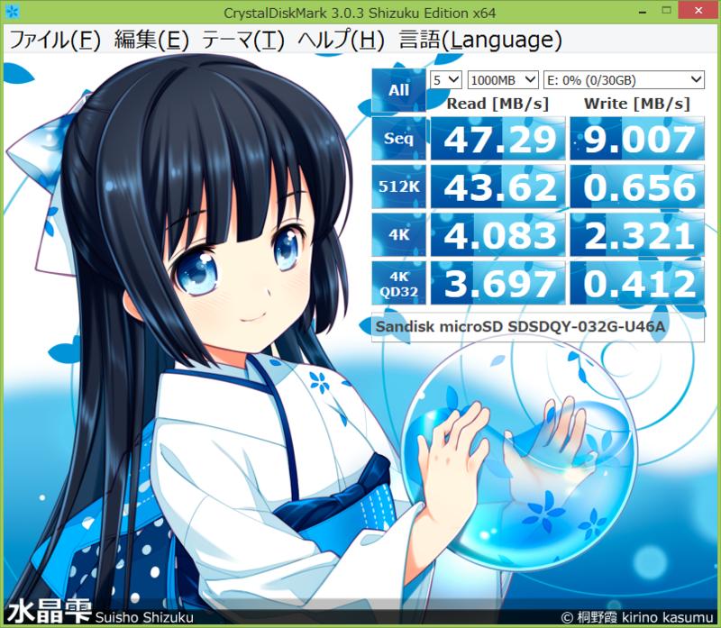 f:id:hima-ari:20141013170311p:plain