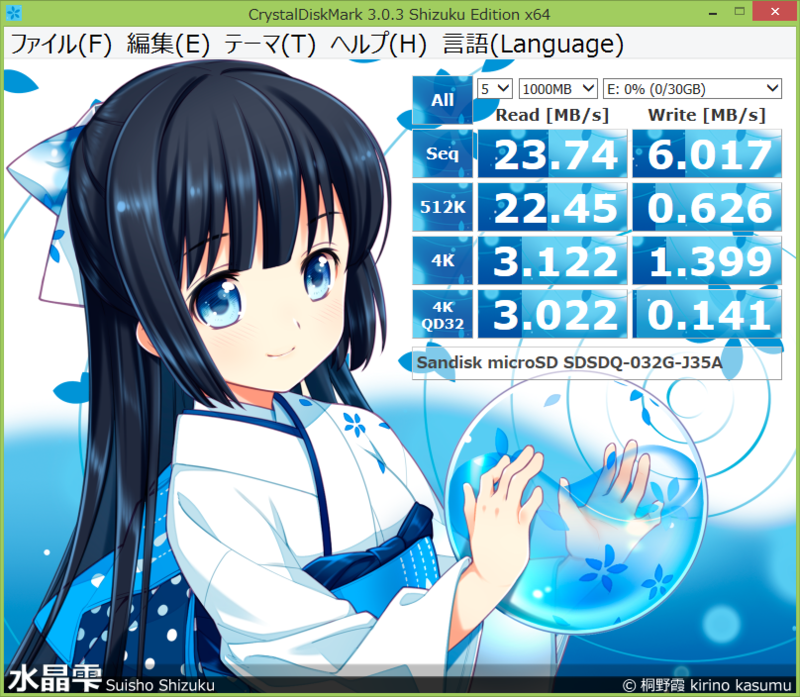 f:id:hima-ari:20141013170333p:plain