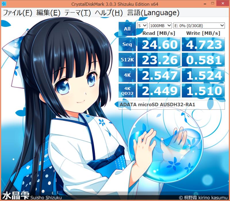 f:id:hima-ari:20141013172253p:plain