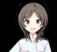 f:id:hima-ari:20180331080057p:plain