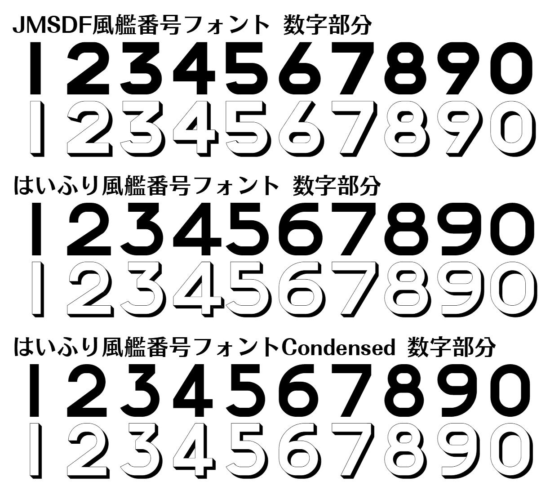 f:id:hima-ari:20181130084330p:plain