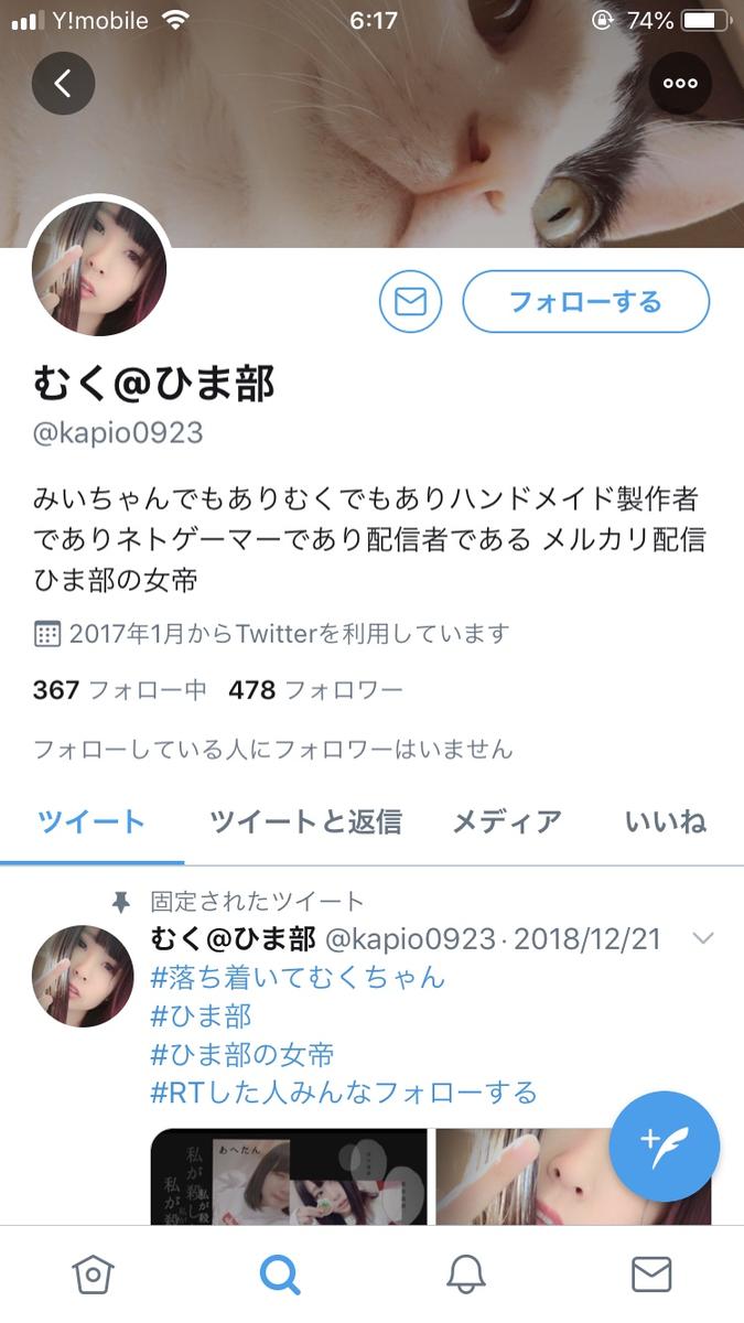 f:id:himabu_matome:20190822123005p:plain