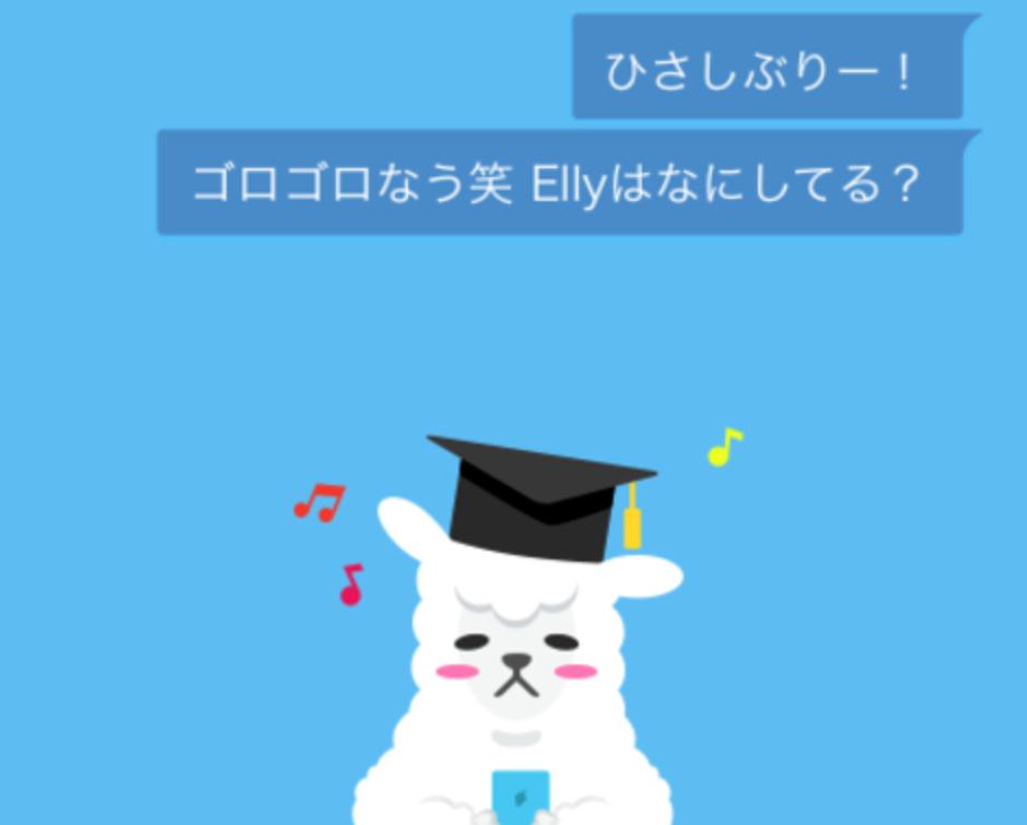 f:id:himabu_matome:20190921223825p:plain