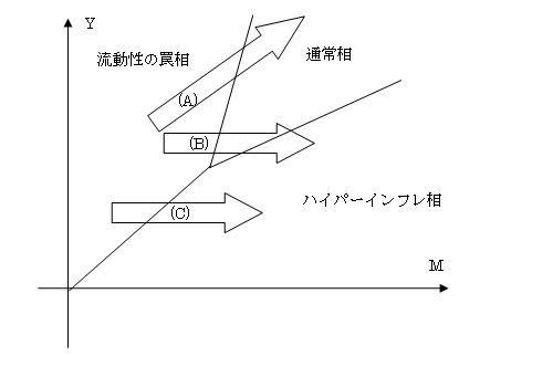 f:id:himaginary:20110508200207j:image