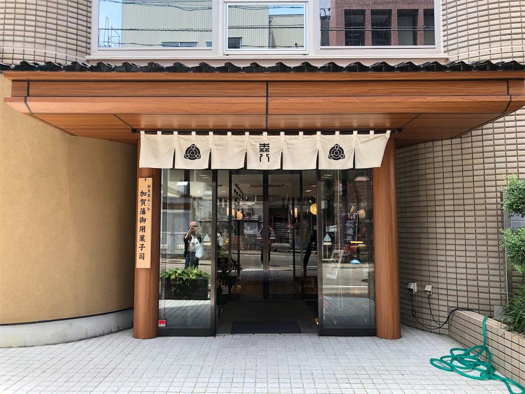 f:id:himagineaikawa:20180703102429j:image