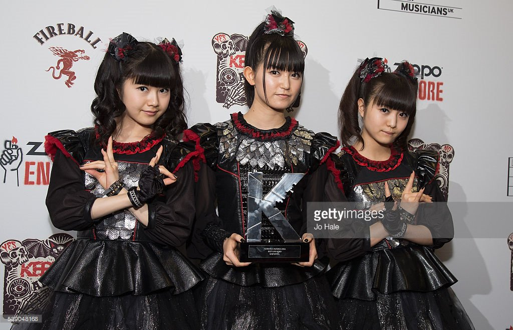 f:id:himajin-metal:20160615012315j:plain