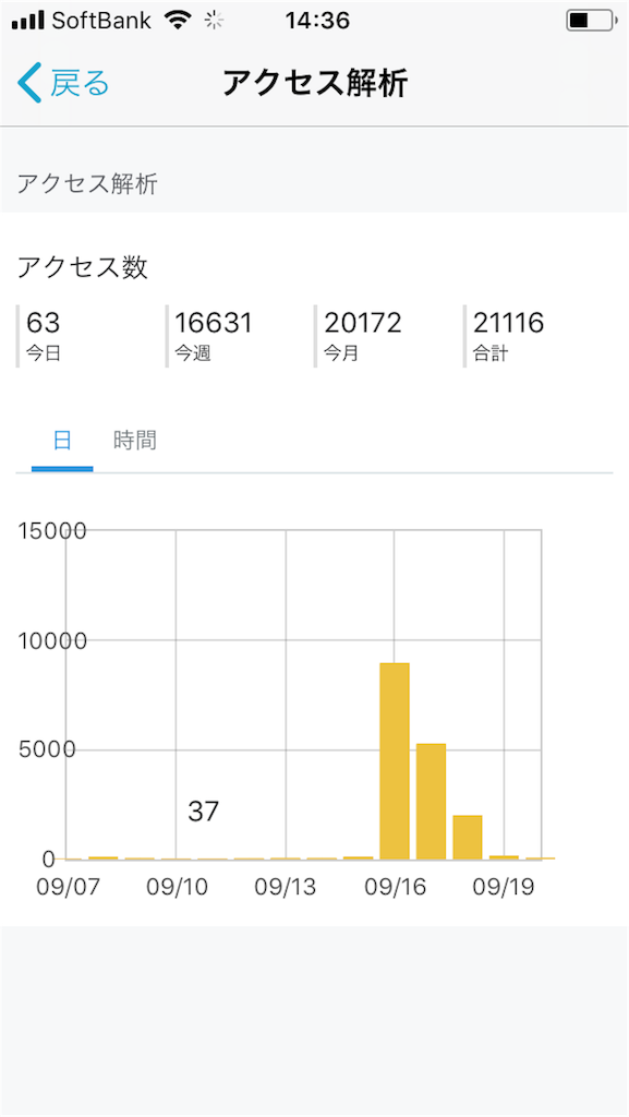 f:id:himamori:20190920143658p:image
