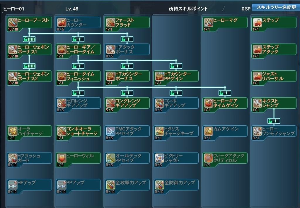 f:id:himanakuroneko7:20171230034458j:plain