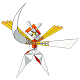 f:id:himarayapoke:20170716224026p:plain