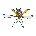 f:id:himaririri:20181207190118p:plain