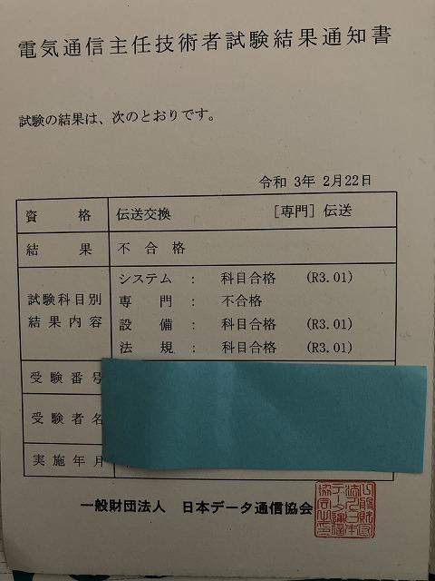 f:id:himashikaku:20210424122501j:plain