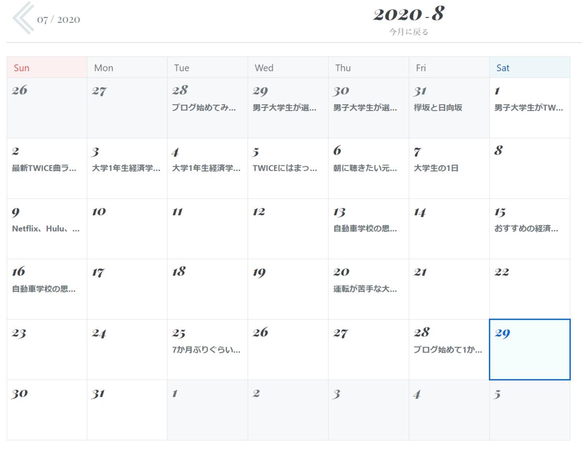 f:id:himasugidaigakusei:20200829135121p:plain