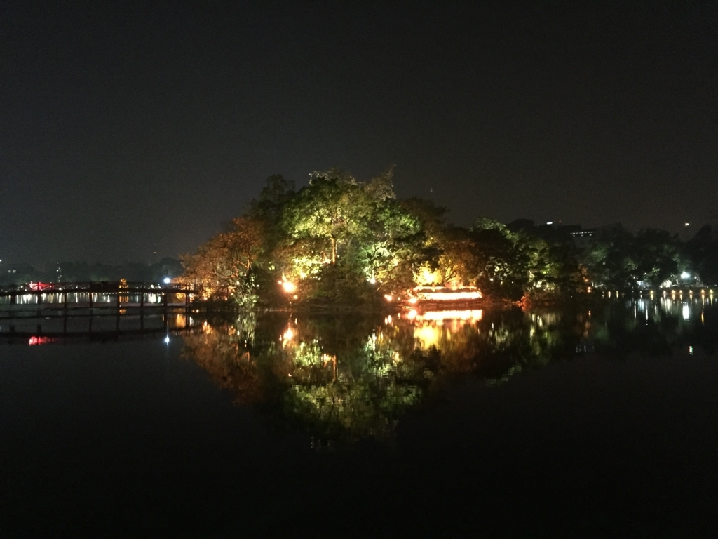 f:id:himatabi:20180519204507j:plain