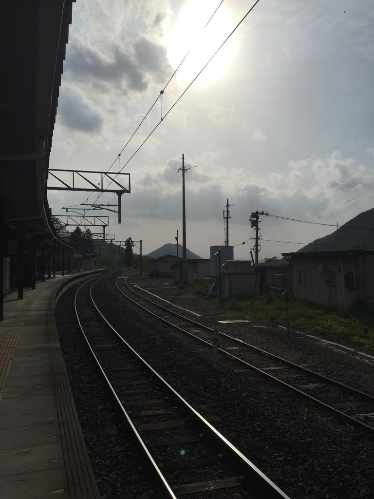 f:id:himatabi:20181004095559j:plain