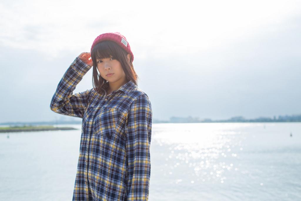 f:id:himatsubushiworld:20170327191212j:plain