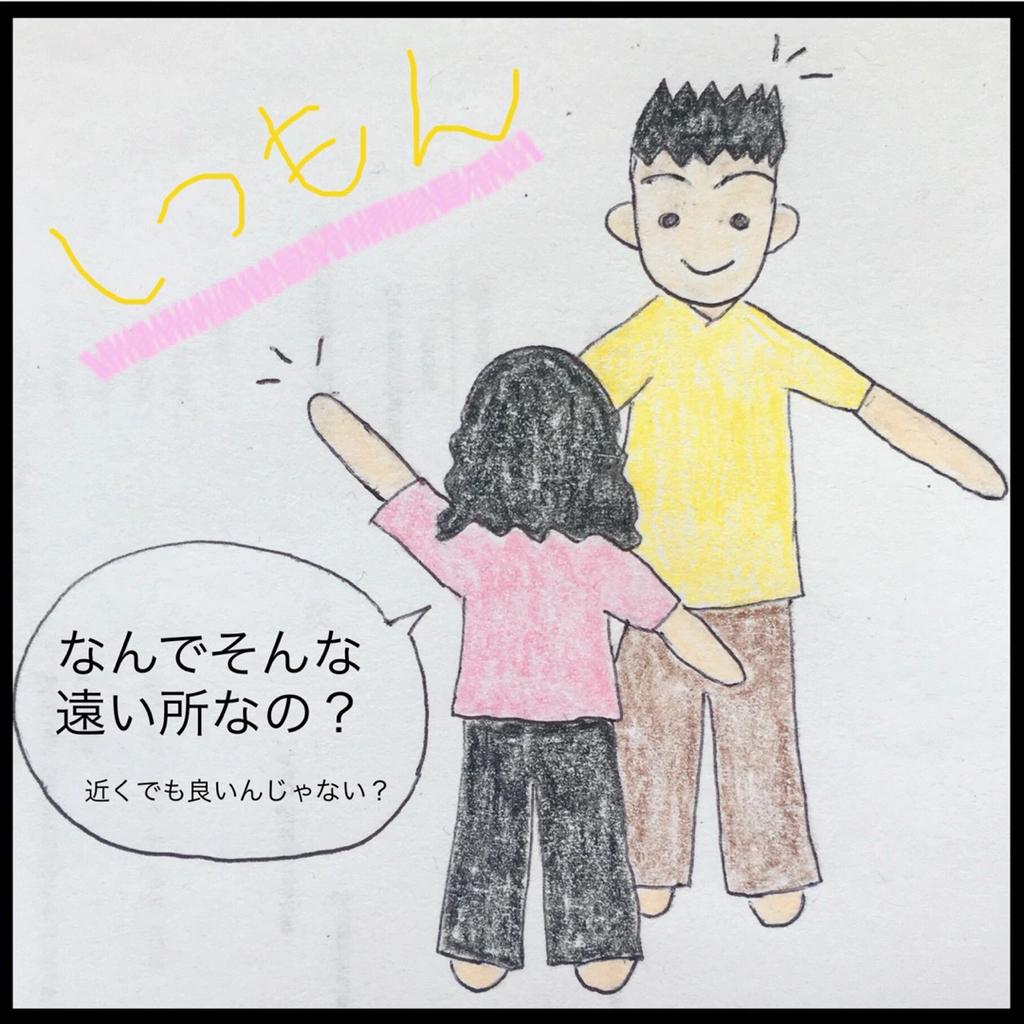 マレーシア_結婚記念日_風水
