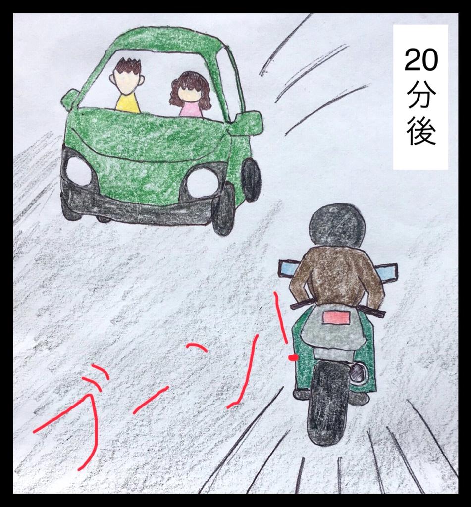 マレーシア交通ルール